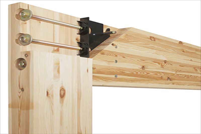 box3_photo02_R800